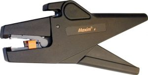 124957569215310-maxim 6 self adjusting wire stripper