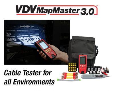 VDV MapMaster 3.0_002-v1