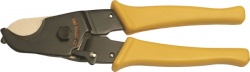 100 Pair (2/0) Cable Cutter