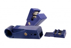 ProStrip 25R Cable Stripper.