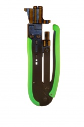 SealSmart RH360S: F Compression Tool - Short Stroke