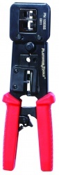 PROAMP™ Crimp Tool