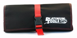 Platinum Tools Hanging Pouch