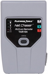 Net Chaser Active Remote