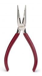 "6"" Long Nose Telecom Pliers"