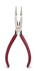 "7"" Long Nose Crimping Pliers"