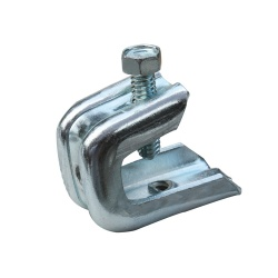 Pressed Beam Clamp for 1/2