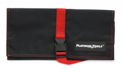 Bag: Platinum Tools Hanging Pouch