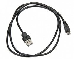 Cable Assembly: Micro USB Cable