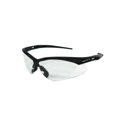 Streamlined Adjustable Safety Glasses