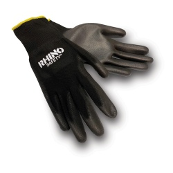 200 Series Safety Gloves