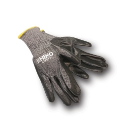 400 Series Safety Gloves