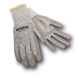 500 Series Safety Gloves