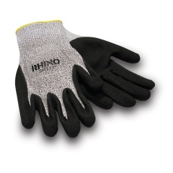 600 Series Safety Gloves