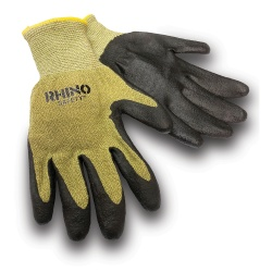900 Series Safety Gloves