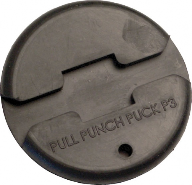 EZ-Grip Puck - Platinum Tools