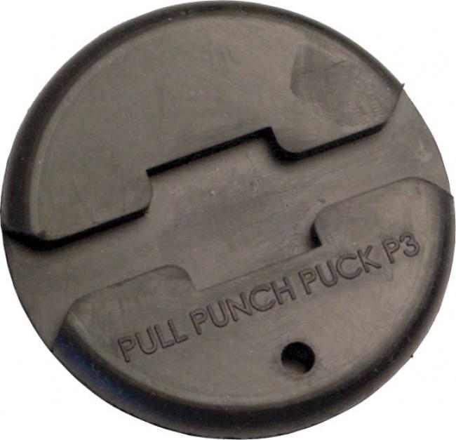 EZ-Grip Puck - Platinum Tools