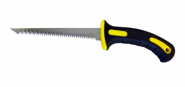 Pro Drywall Saw - Platinum Tools
