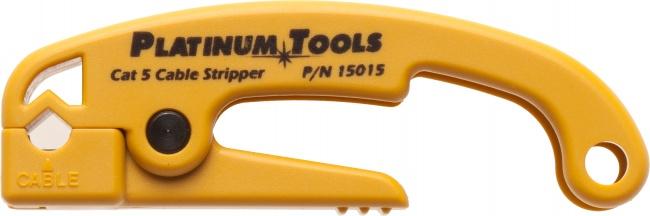 Cat 56 Cable Jacket Stripper - Platinum Tools