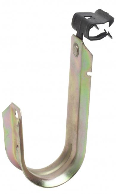 Hammer-On Multi-Purpose J Hooks - Platinum Tools