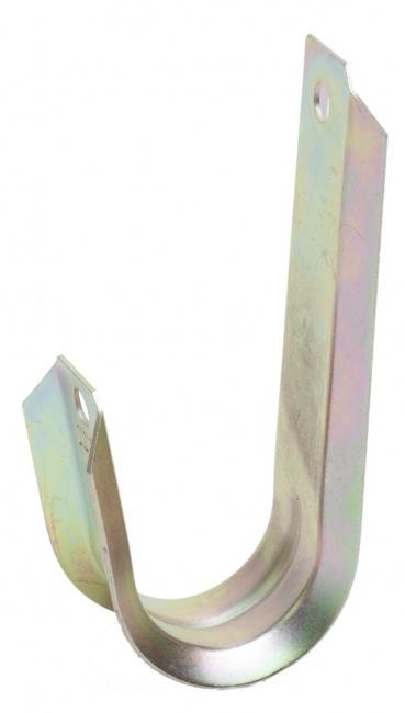 Standard Multi-Purpose J Hooks - Platinum Tools