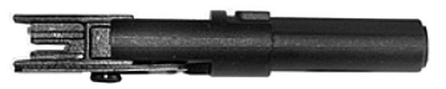Krone Style Blade - Platinum Tools
