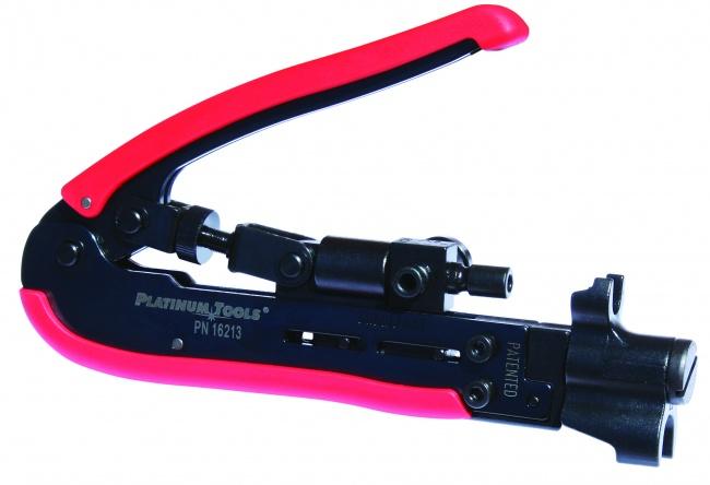 SealSmart PROCON Compression Tool - Platinum Tools