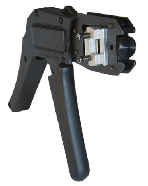 EZ-Viking Crimp Tool - Platinum Tools