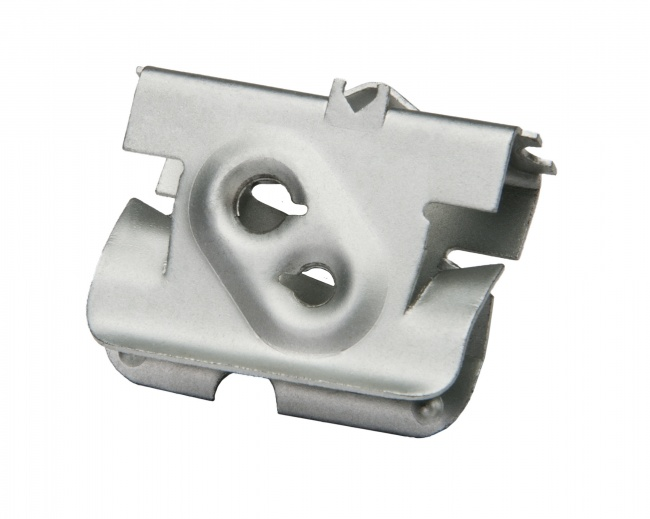 All-Purpose Clip - Platinum Tools