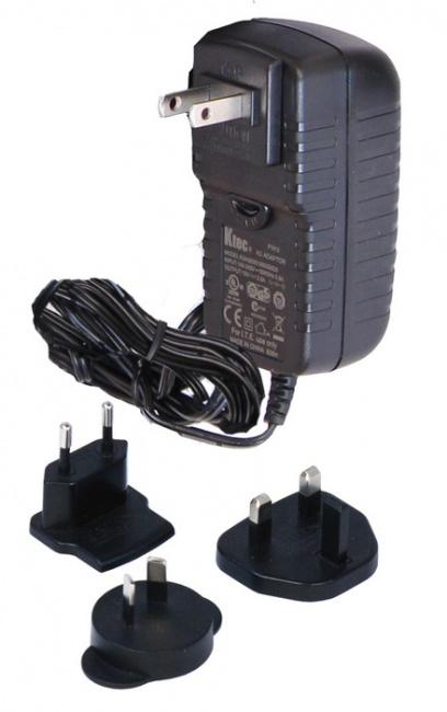 Net Chaser Power Supply - Platinum Tools