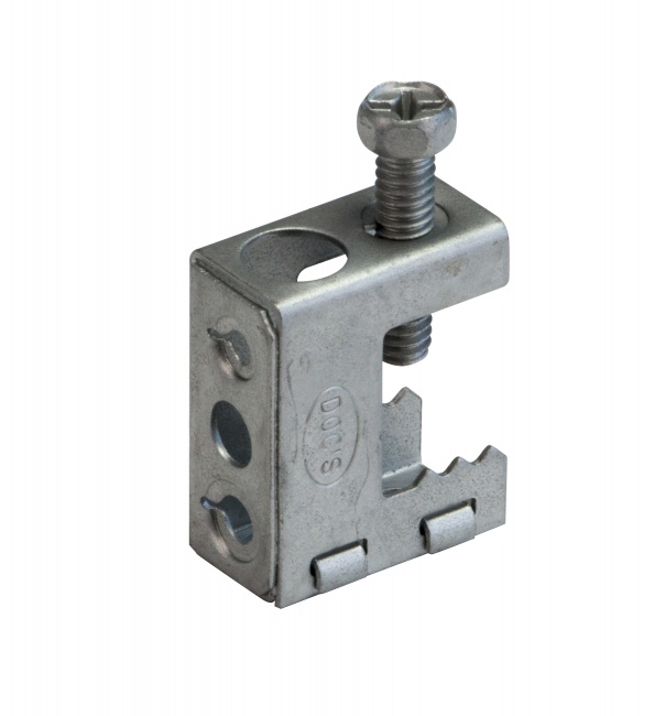 Beam Clamp - Platinum Tools