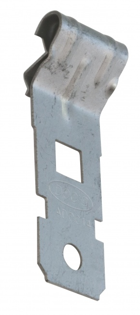 Hanger - Angled Overhang 45 with 14 - Platinum Tools