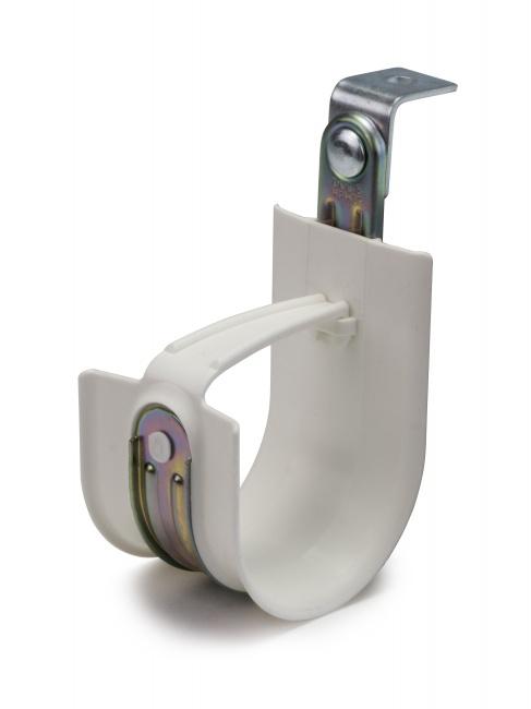 90 Degree Angled HPH J-Hook - Platinum Tools