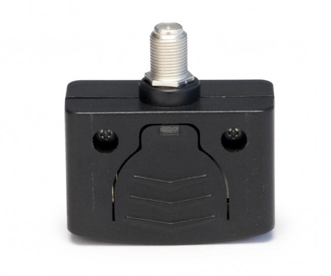 Replacement Master Remote: VDV MapMaster 30 - Platinum Tools