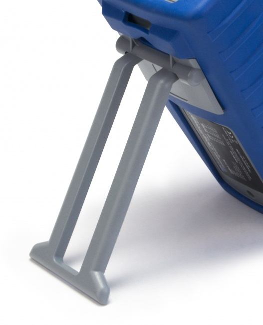 Prowler Kickstand - Platinum Tools