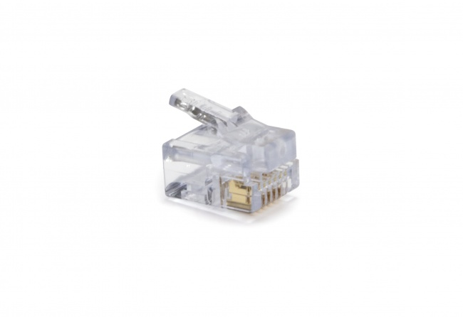 Peachy Platinum Tools Products Connectors 100026C Wiring Cloud Hisonuggs Outletorg