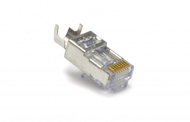 platinum tools products connectors 100022 rh platinumtools com
